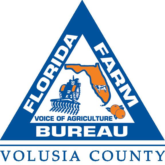 Mini-grants & Scholarships – Volusia County Farm Bureau
